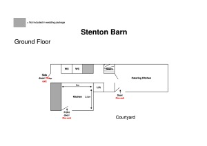 Stenton Barn Ground Floor-page-0