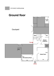 WLCC ground floor-page-0